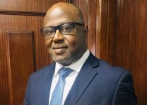 "AS MANAGEMENT FUMIGATED ALL FACILITIES… ""SIERRA LEONE COMMERCIAL BANK IS THE SAFEST BANK FOR CUSTOMERS"" ….SAYS DEPUTY MANAGING DIRECTOR"