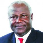 AT LAST… ACC INTERVIEWS DEFIANT ERNEST KOROMA